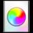 48x48 of colorset