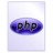 48x48 of php