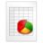 48x48 of spreadsheet document