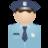 48x48 of Policeman no uniform
