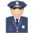 48x48 of Policeman uniform