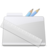 48x48 of Application Folder smooth