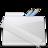 48x48 of Application Folder