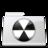 48x48 of Burn Folder