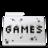 48x48 of Games Folder