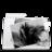 48x48 of Images Folder