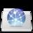 48x48 of Sites Folder