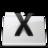 48x48 of System Folder smooth