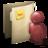 48x48 of Personal Folder