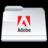 48x48 of Adobe