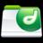 48x48 of Macromedia Dreaweaver