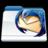 48x48 of Mozilla Thunderbird