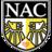 48x48 of NAC Breda
