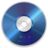 48x48 of Blu ray