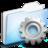 48x48 of Folder developer