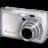 48x48 of Camera