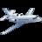 48x48 of Plane