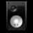 48x48 of Desktop Monitor