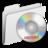 48x48 of Folder CDMasters