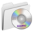48x48 of Folder CDMixdowns