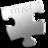 48x48 of Plugins RTAS