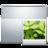 48x48 of 1 Folder Images