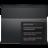 48x48 of 2 Folder Terminal