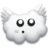 48x48 of Nimbus Logo