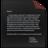 48x48 of Toolbar Documents 2