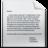 48x48 of Toolbar Documents