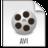 48x48 of z File AVI