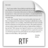 48x48 of z File RTF