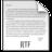 48x48 of z File RTF