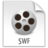 48x48 of z File SWF