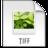 48x48 of z File TIFF