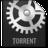 48x48 of z File TORRENT