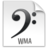 48x48 of z File WMA