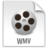 48x48 of z File WMV