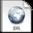 48x48 of z File  XML