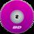 48x48 of BD Purple