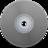 48x48 of Blank Gray