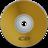 48x48 of CD LightScribe