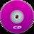48x48 of CD Purple
