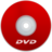 48x48 of DVD Red
