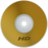 48x48 of HD LightScribe