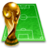 48x48 of FIFA World Cup 001