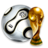 48x48 of FIFA World Cup 005