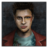 48x48 of Tyler Durden