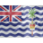 48x48 of Regular British Indian Ocean Territ
