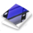48x48 of Apple Shake Folder